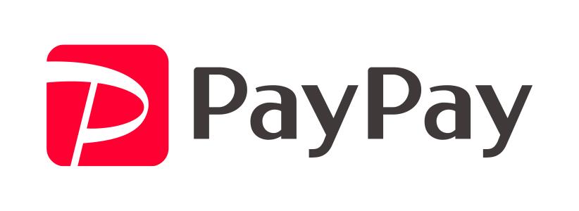 利用可能PayPay